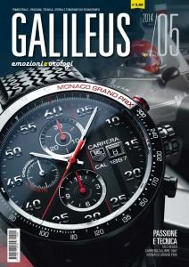 Copertina-Galileus