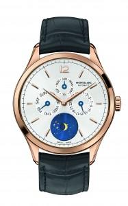 montblanc-heritage-chronomctrie-qa-vdg-front-112537.jpg