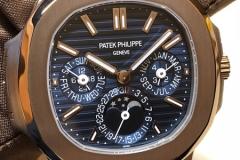 Patek Philippe Calendario Perpetuo