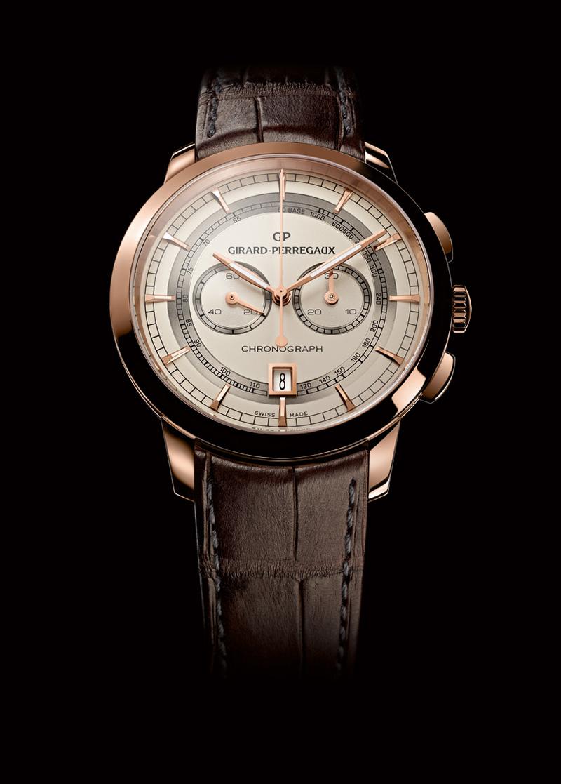 girad-perregaux-1966-cronografo-integrato