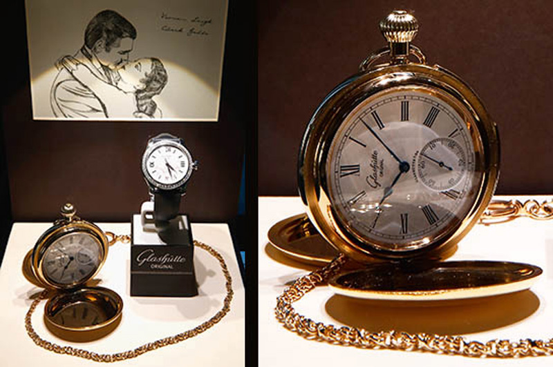 him-her_-vivien-leigh-and-clark-gable-as-backdrop-of-the-glashutte-original-pocket-watch-no-i-and-the-lady-serenade-_press-jpg_10240