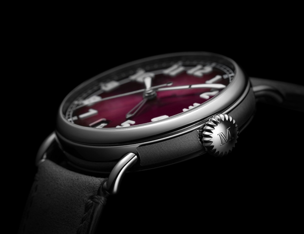 HMoser_8809-H. Moser & Cie. Heritage Dual Time