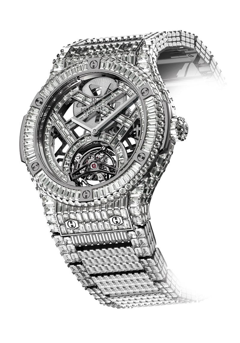 hublot-classic-fusion-alta-gioielleria-1-million-sfondo-bianco