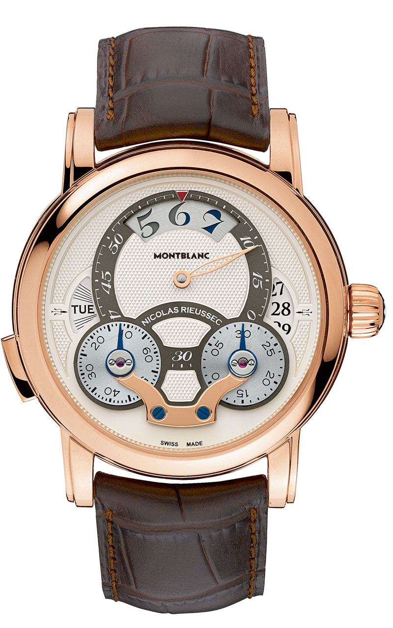 montblanc-rieussec-rising-hours-front