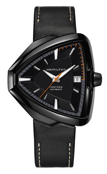 Datazione orologi Hamilton