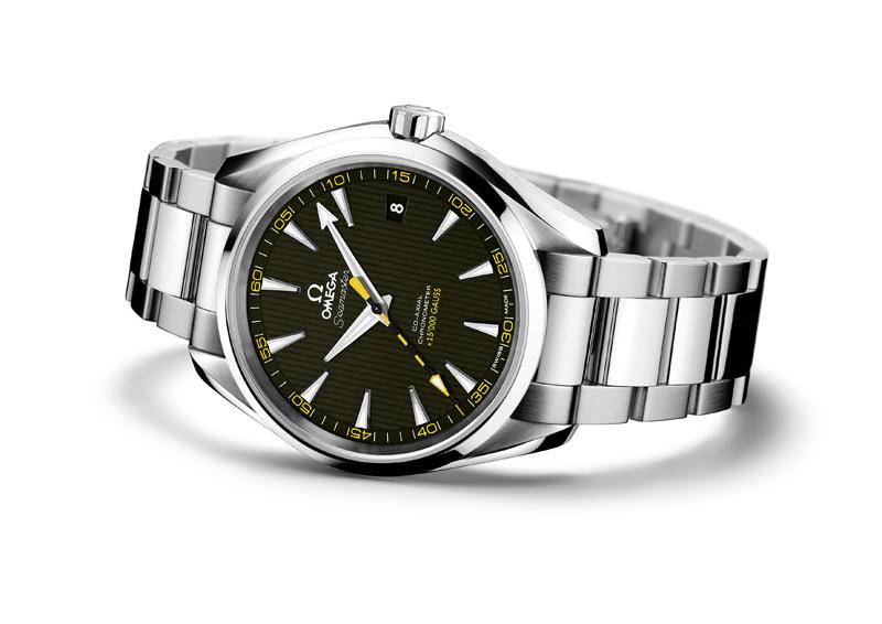 omega-seamaster-aqua-terra-15000-gauss