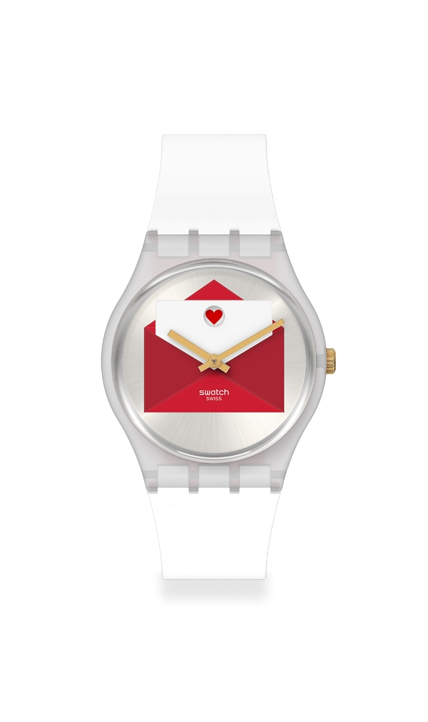 Swatch Special