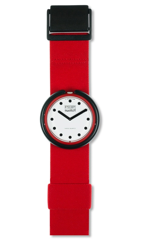 swatch-pop